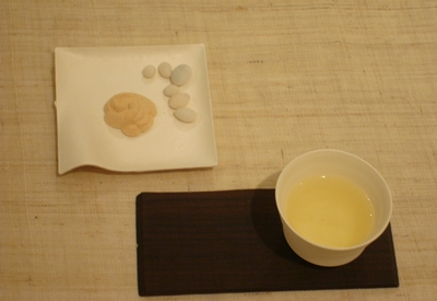 中国茶会2