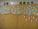 長大芋畑1029_1