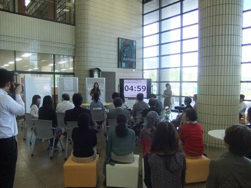佐賀大学biblio1025
