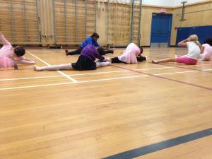 ballet_convert_20131016203518.jpg