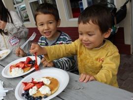 pancake_convert_20130916071411.jpg