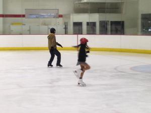 skate4_convert_20131016203731.jpg