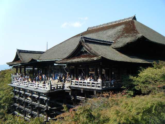 20131030_清水寺