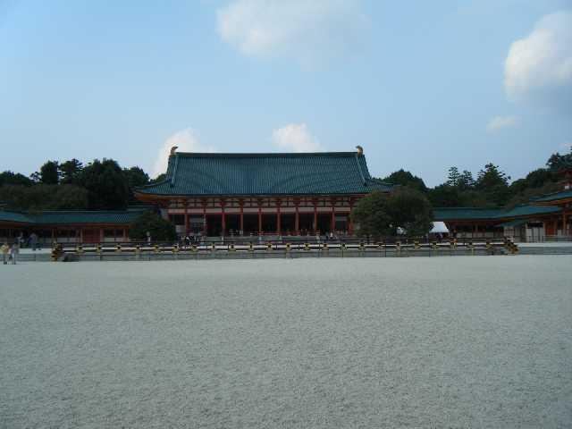 20131030_平安神宮