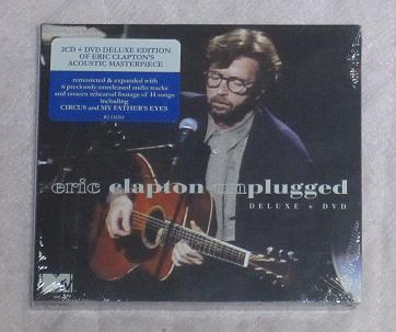 課題曲CD-02