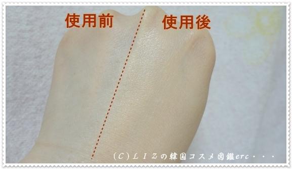 【クリオ】バンパイアーフェイスVF21DSC02690