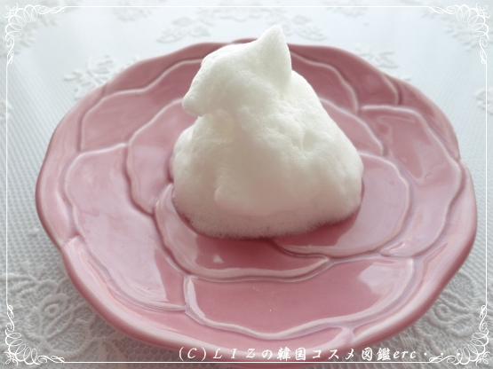 プリンセス石鹸DSC02859