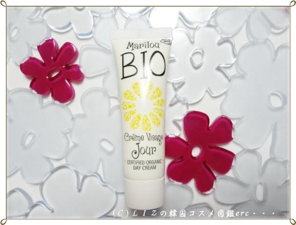【BIO】 DSC02933