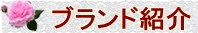 a8-horzブランド紹介