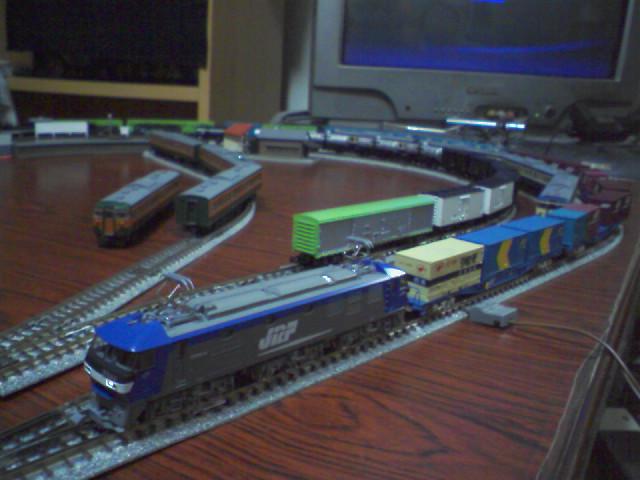 SA3A1294001.jpg