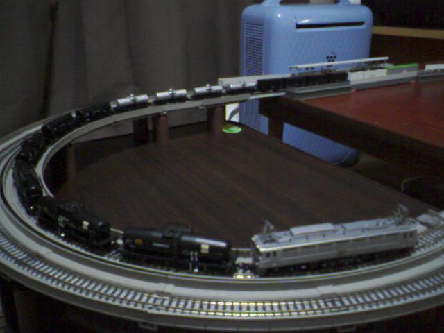 SA3A1296001.jpg