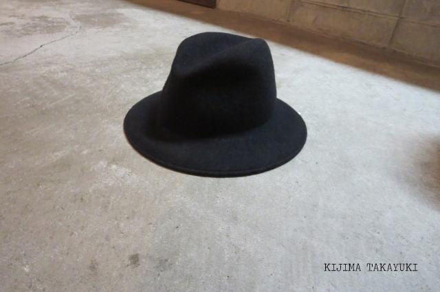 kijiFELThatCHARCOAL6.jpg