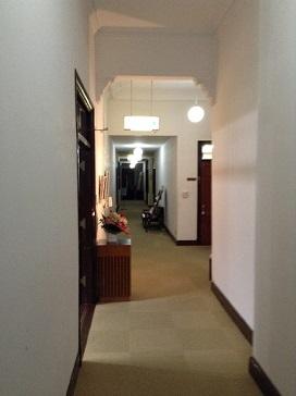 広坂別館3