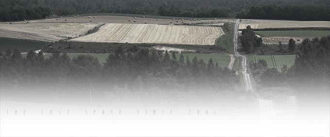 201008kitatop02.jpg