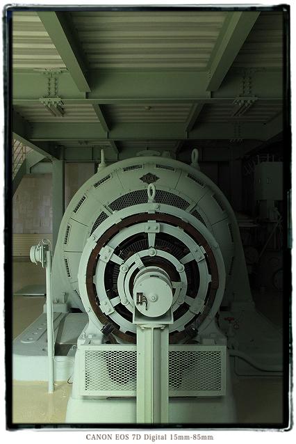 下山芸術の森 発電所美術館201305toyama0212.jpg