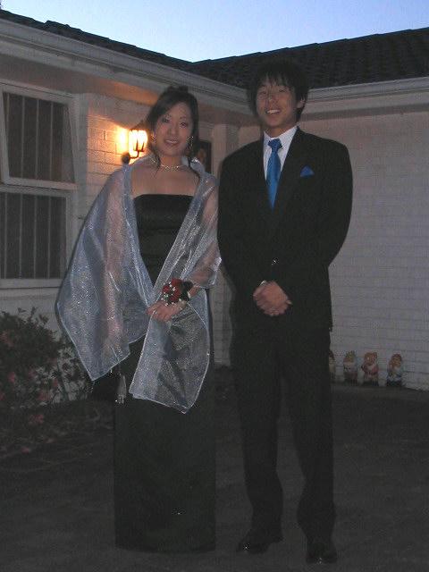 Kotaro & Elina.jpg