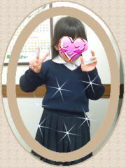 DSC_0341.jpg
