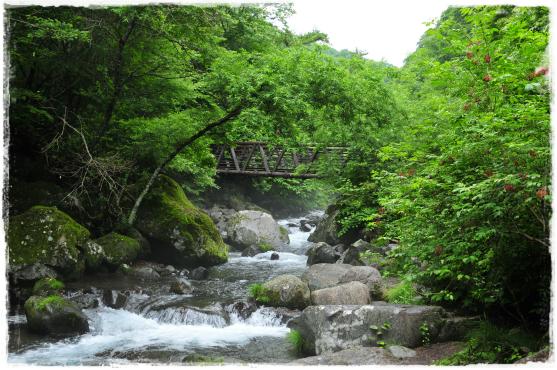 土竜の滝2