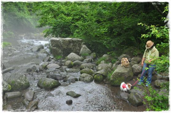 土竜の滝6