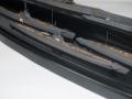 伊号潜水艦セット168