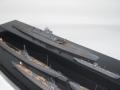 伊号潜水艦セット401