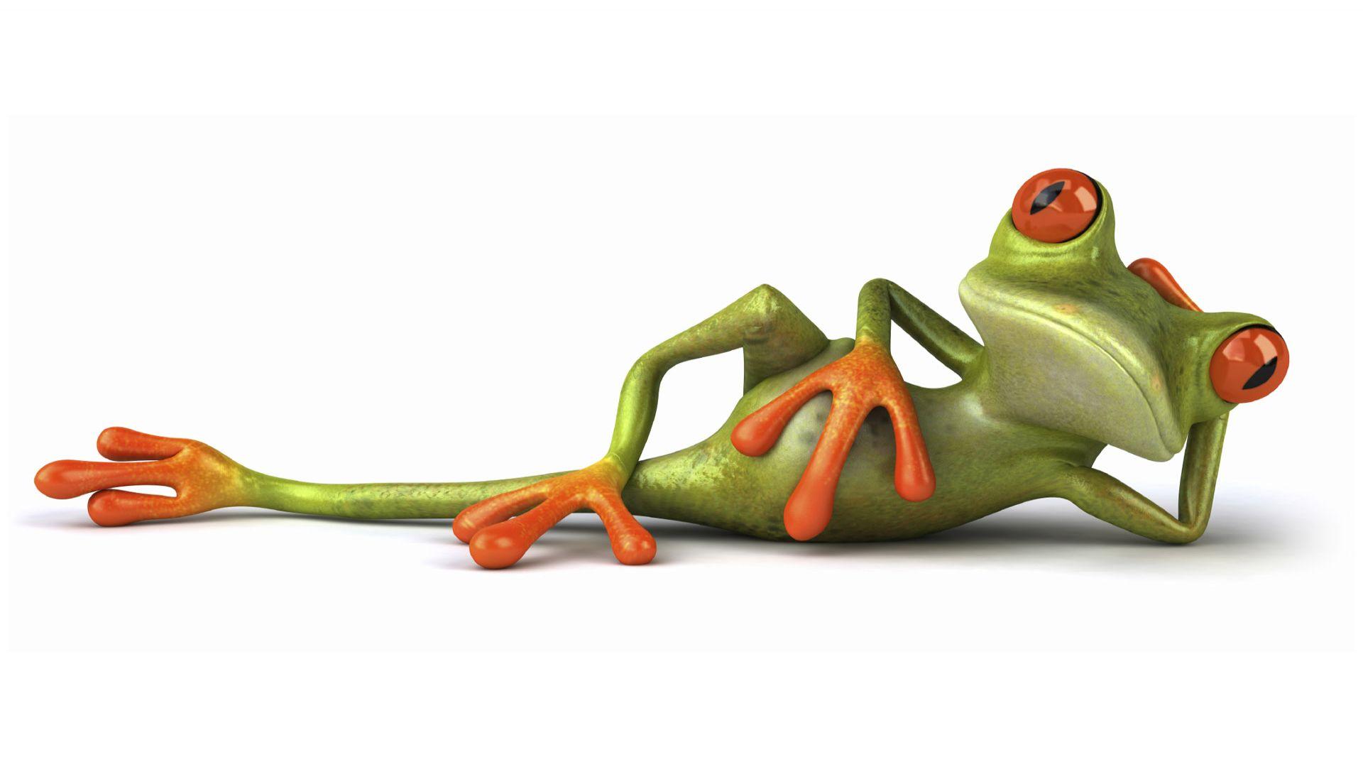 Frogsww.jpg