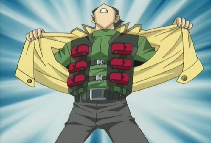 Misawa_Anime_Decks.jpg