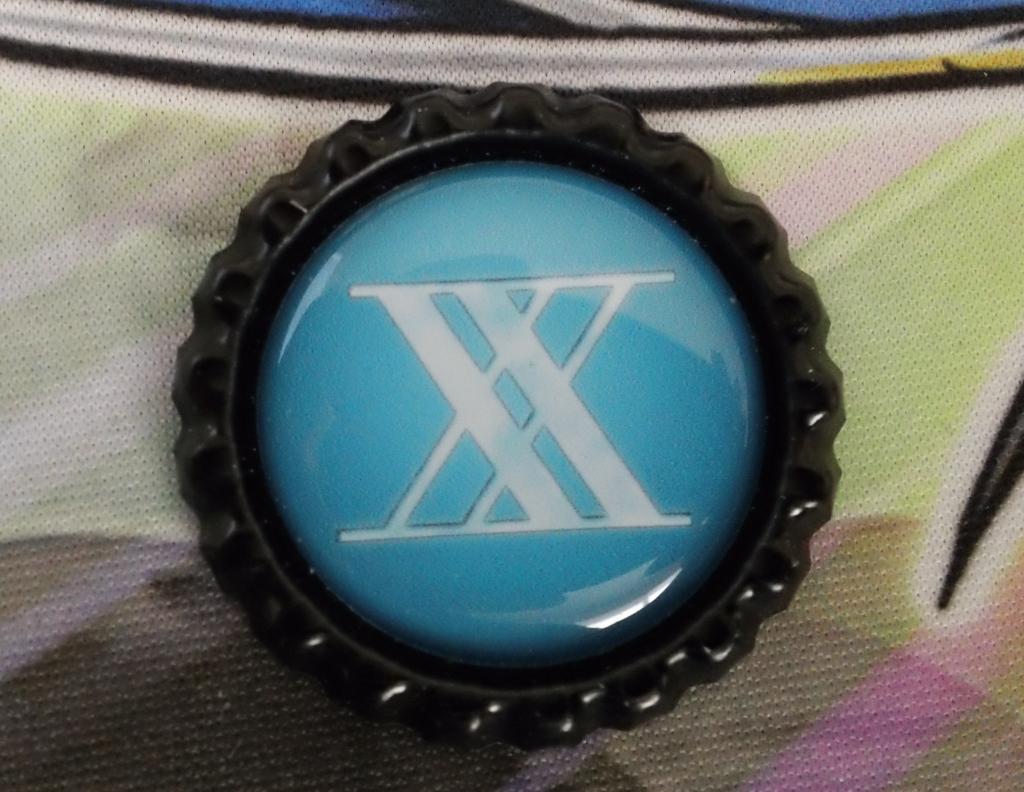 X-SaberMarker_zps40235447.jpg