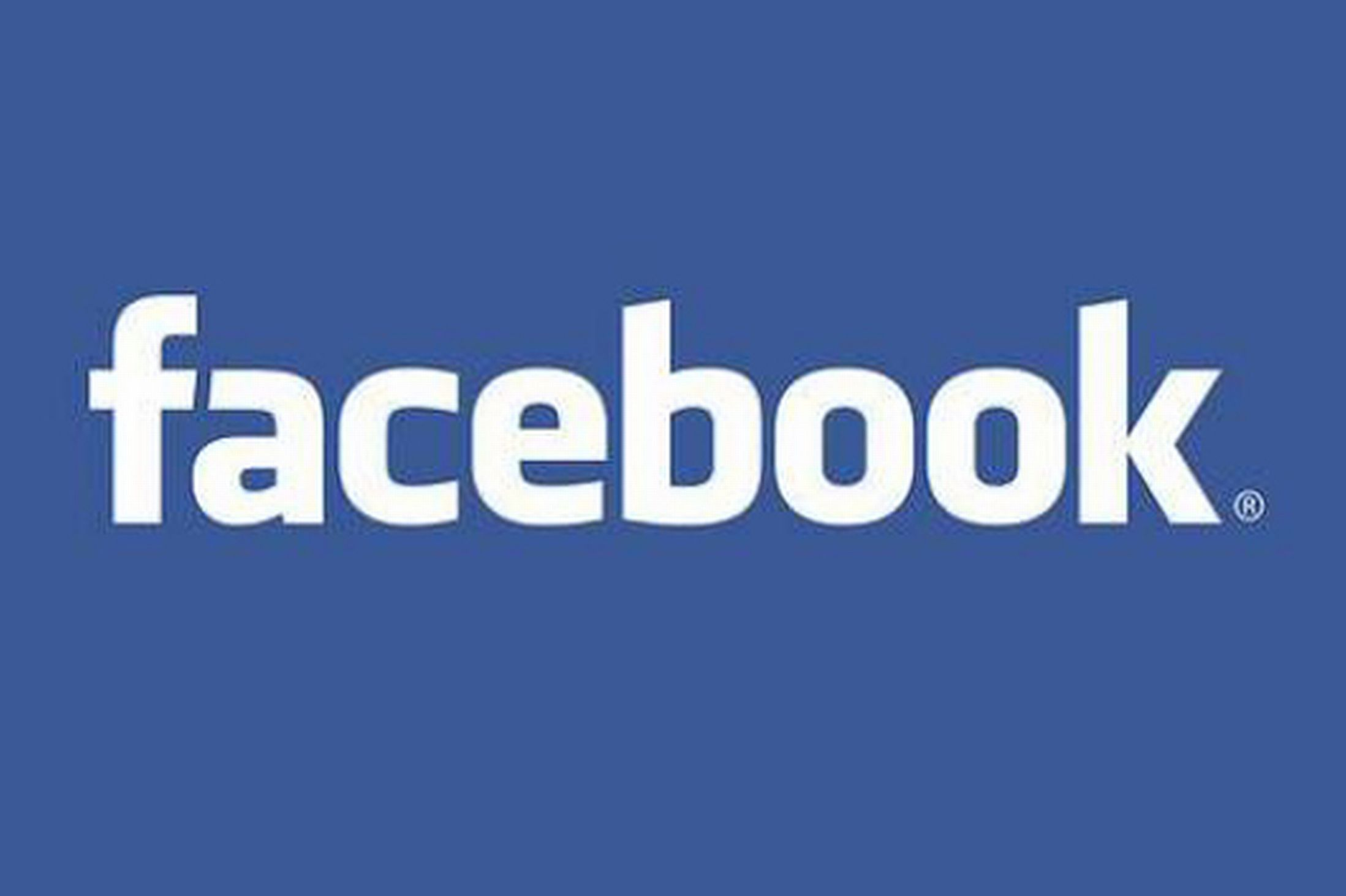 Topic - Facebook