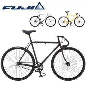 atomic-cycle_27-fuji15-0024.jpeg