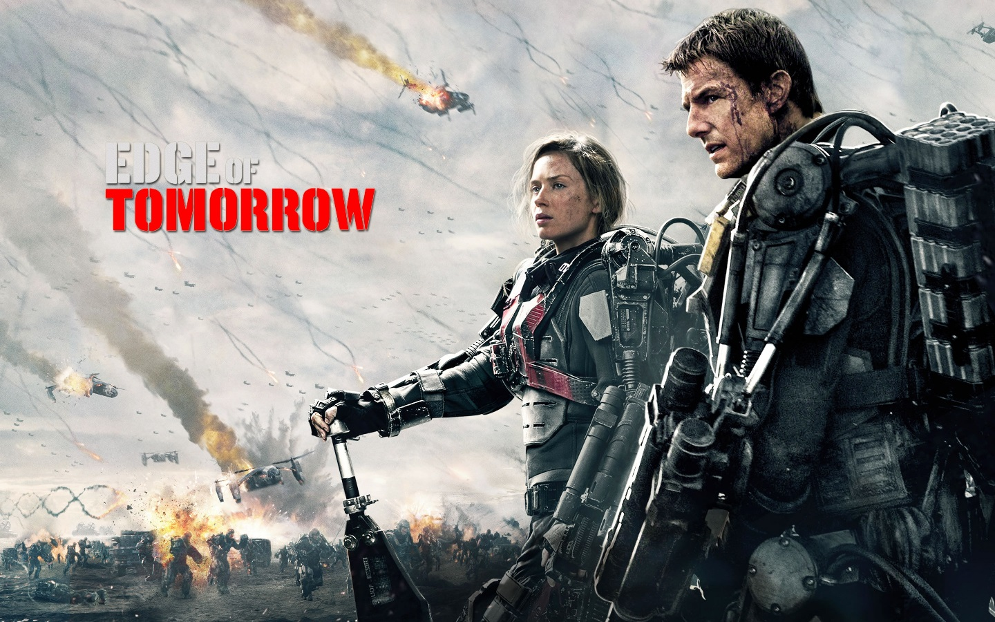 edge_of_tomorrow_kokuti-001.jpg