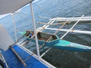 スモールボート01