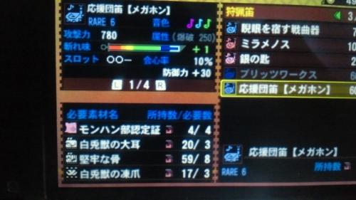 NEC_0448.jpg
