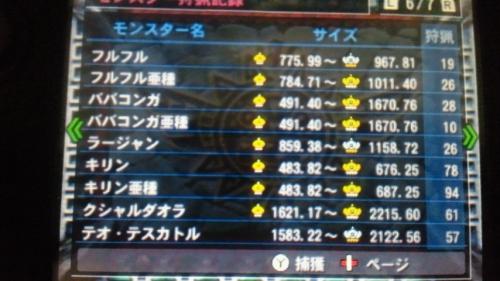 NEC_0582.jpg
