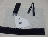 DSCF6444.jpg
