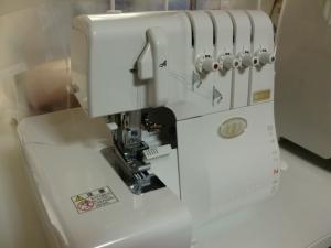 CIMG2807.jpg
