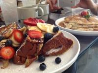 Sweet Es Cafe