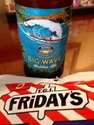 Big Wave TGIF Chips