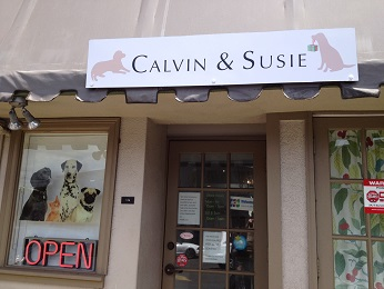 CalvinSusie.jpg