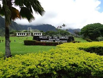 Hawaii_1305_VOT1.jpg