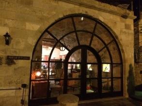 【旅行記】 トルコカッパドキアに行ったら「DereSuites」ホテルに宿泊しよう♪