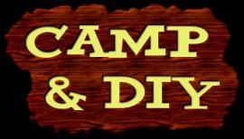 kodawariCamp_DIY_logo1.png