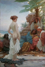200px-Ernest_Normand_White_Slave.jpg