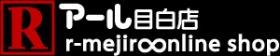 logo アール目白