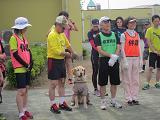 IMG_1089 ④ 盲導犬も参加