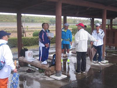 IMG_1762 ⑩ 雨天で中止
