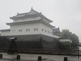 IMG_1771 ④ 駿府城巽櫓