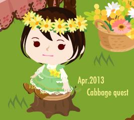 pigg_cabbage.jpg