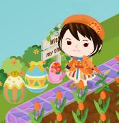 pigg_orange.jpg