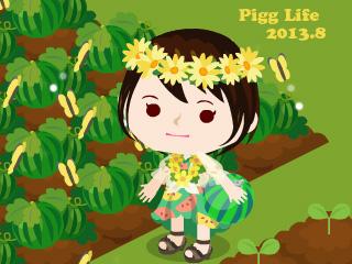 pigglife_201308.jpg